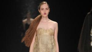 contemporary-fashion-buying-istituto-marangoni