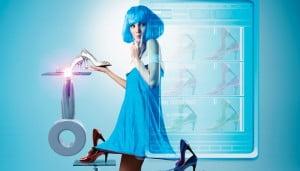 digital-fashion-design-master-italya