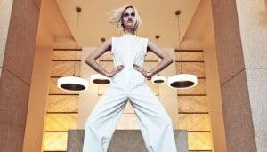 fashion-communication-new-media-egitimi-milan