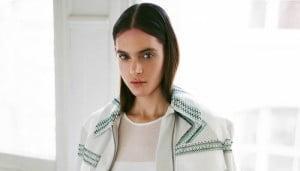 fashion-corporate-egitimi-italya