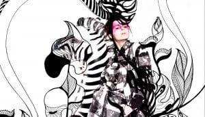fashion-styling-portfolio
