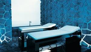 istituto-marangoni-spa-gym-ic-mimarlık-egitimi-master