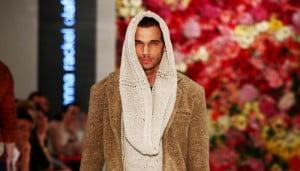 italya-knitewear-yukseklisans-egitimi