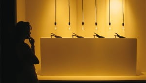 luxury-accessory-design-marangoni