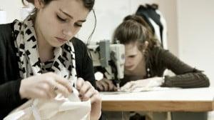 moda-tasarimi-lisans-egitimi-italya
