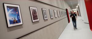 vancouver-film-shool-okul-fotografi-kampus