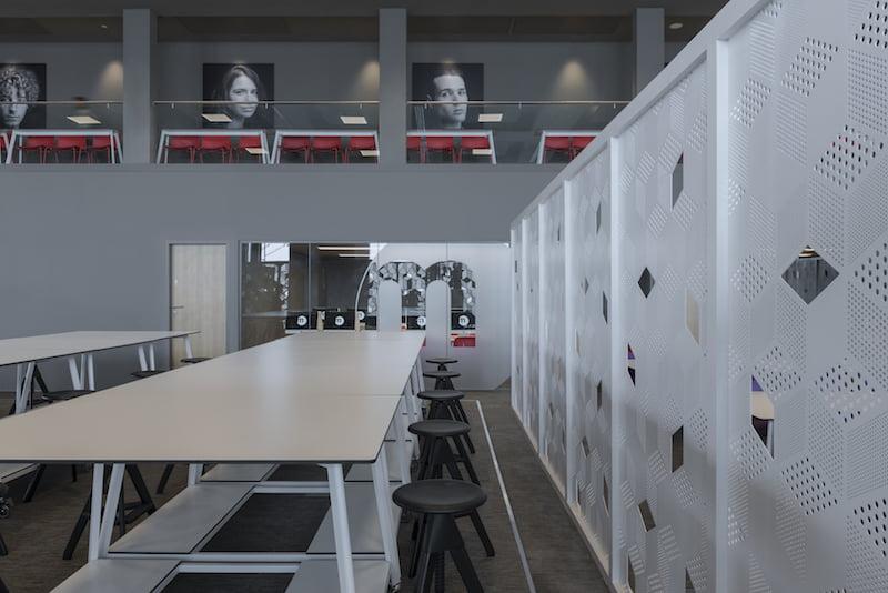 Istituto marangoni t rkiye resmi kay t ofisi burslar ve for Marangoni master